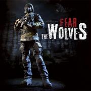 Carátula de Fear the Wolves - PC