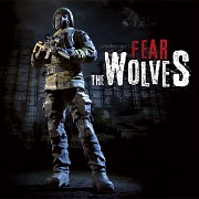 Fear the Wolves Xbox One
