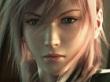 Tráiler de Lanzamiento (Final Fantasy XIII)