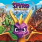 Spyro: Reignited Trilogy Nintendo Switch