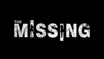 The Missing, del creador de Deadly Premonition, llegará a PC y consolas