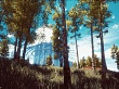 Primer tráiler de Proxima Royale: un battle-royale de ciencia ficción (Proxima Royale)