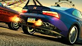 20 minutos de Gameplay comentado de Burnout Paradise Remastered