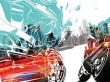 Las carreras Burnout Paradise: Remastered se confirman para Nintendo Switch con este tráiler