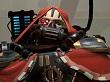 Teaser tráiler de Warhammer 40.000: Mechanicus (Warhammer 40.000: Mechanicus)