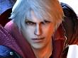 """Kamiya afirma que hace falta """"un cambio completo"""" para Devil May Cry 5"""