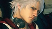 Devil May Cry 4: Trailer oficial 3