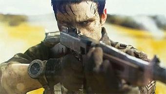 """""""Diversión sobre autenticidad"""", la prioridad de Battlefield V"""