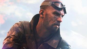 EA confirma la existencia de una divisa premium en Battlefield V