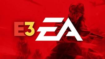 E3 2018: Sigue en directo la conferencia de EA