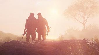 Battlefield V: los personajes de War Stories hablarán en su idioma nativo