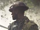 Pura guerra: Battlefield V se exhibe en su tráiler de lanzamiento
