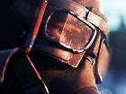 ¡Lo hemos probado! Vídeo impresiones E3 de Battlefield V