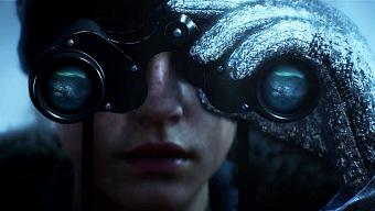 Esto es Battlefield V - Vídeo en Español