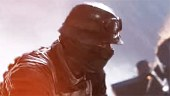 Así saca partido Battlefield V a Xbox One X