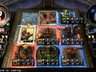 Imagen PSP The Eye of Judgment: Legends