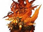 Imagen The Eye of Judgment: Legends