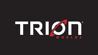 Trion Worlds pierde la mayor parte de su plantilla de empleados