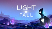 Light Fall Xbox One
