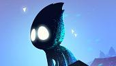 Light Fall, un cautivador plataformas, se estrena en marzo en PC