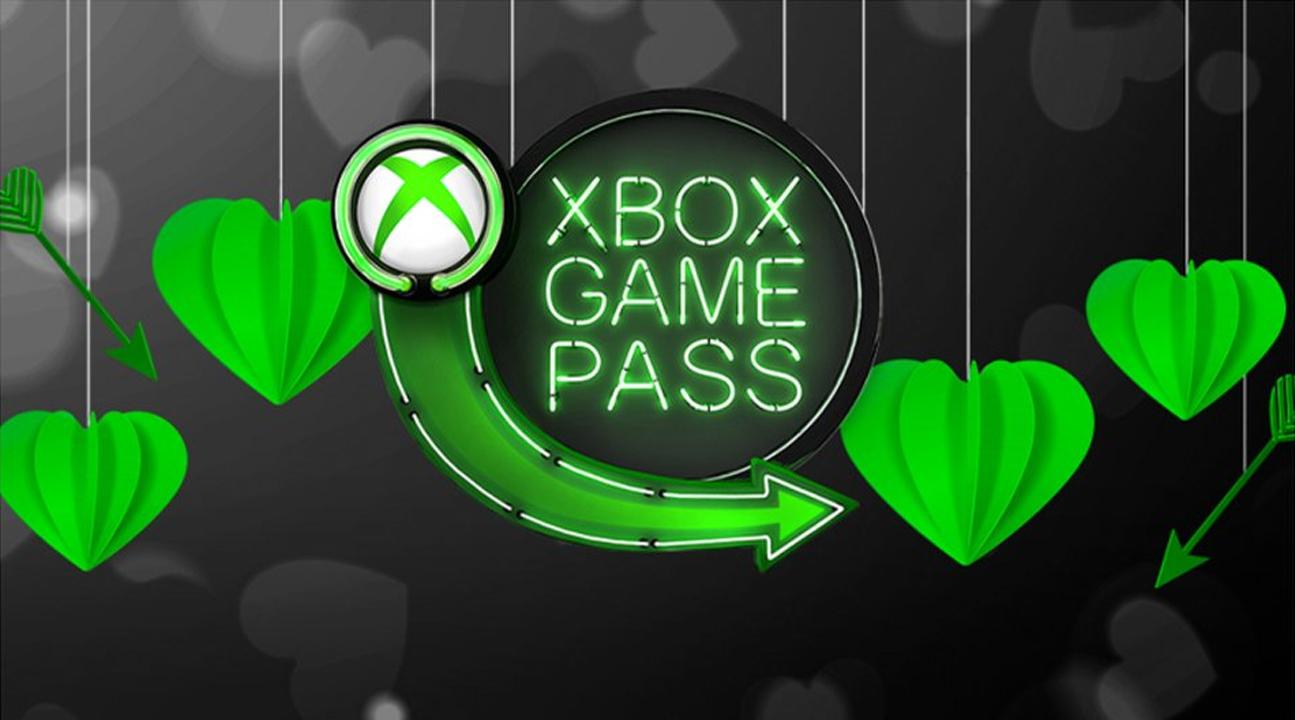 La Xbox One sin lector de discos se lanzaría en mayo