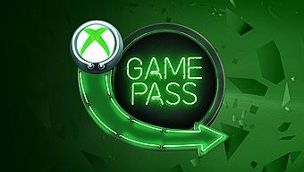 Xbox Game Pass suma Hitman, Ryse: Son of Rome y Ruiner en agosto