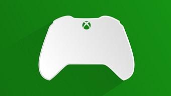 ¿Prepara Xbox una suscripción de consola, Xbox Live y Game Pass?