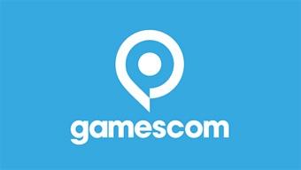 Eston son los videojuegos premiados en los Gamescom Award 2018