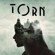 Carátula de Torn - PC