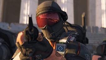 Ubisoft pone fecha a la beta cerrada de The Division 2