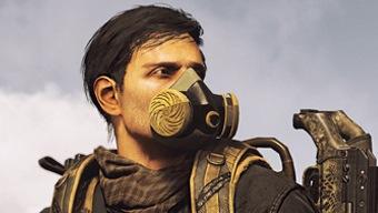 Puedes jugar gratis a The Division 2 estos días en PC, PS4 y Xbox One