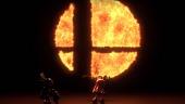 Masahiro Sakurai confirma que trabaja en Super Smash Bros. para Switch