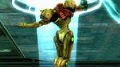 Metroid Prime 3 Corruption: Vídeo del juego 1