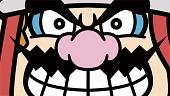 WarioWare Gold desatará sus locos minijuegos en 3DS el 27 de julio