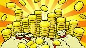WarioWare Gold lanza su demo en la eShop
