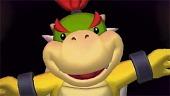 Anunciado Mario & Luigi: Viaje al centro de Bowser para 3DS