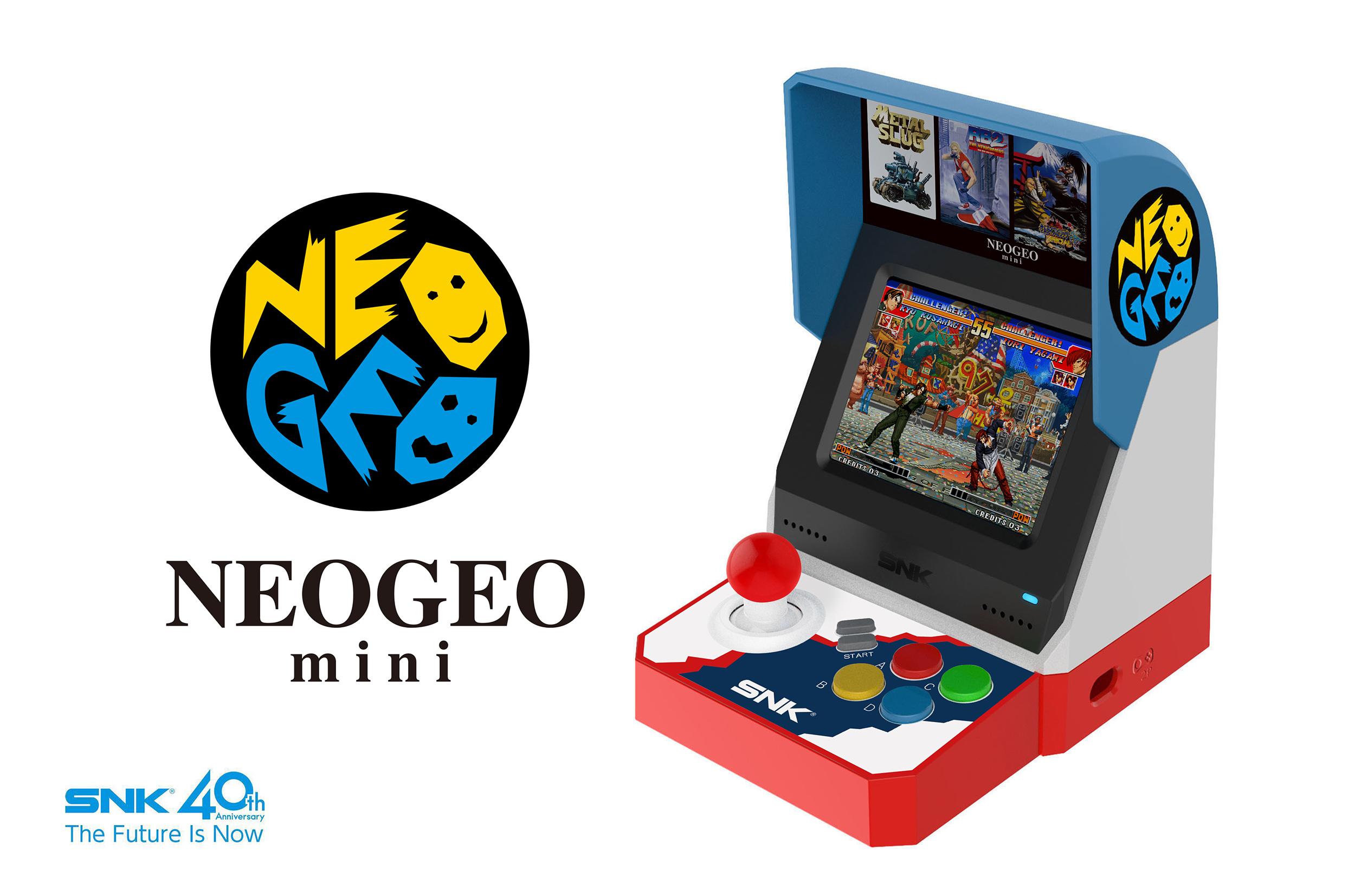 Post -- NeoGeo Mini -- 10 de Septiembre en occidente Hakuoki_edo_blossoms-4037178