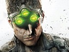 Splinter Cell (2018)