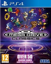 Todos Los Juegos Retro Ps4 3djuegos