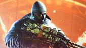 Earthfall presenta su más ambiciosa actualización: Invasion