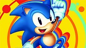 Sonic Mania Plus anunciado con nuevos personajes y lanzamiento físico