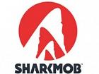 Sharkmob Project