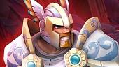 Might & Magic: Elemental Guardians llega a móviles el 31 de mayo