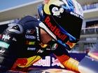 ¡A ser el nuevo Marquez! Tráiler de lanzamiento de MotoGP 18