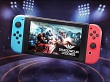 Shadowgun Legends llegará a Nintendo Switch