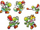 Imagen Yoshi's Island DS (DS)