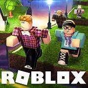 Carátula de Roblox - Android
