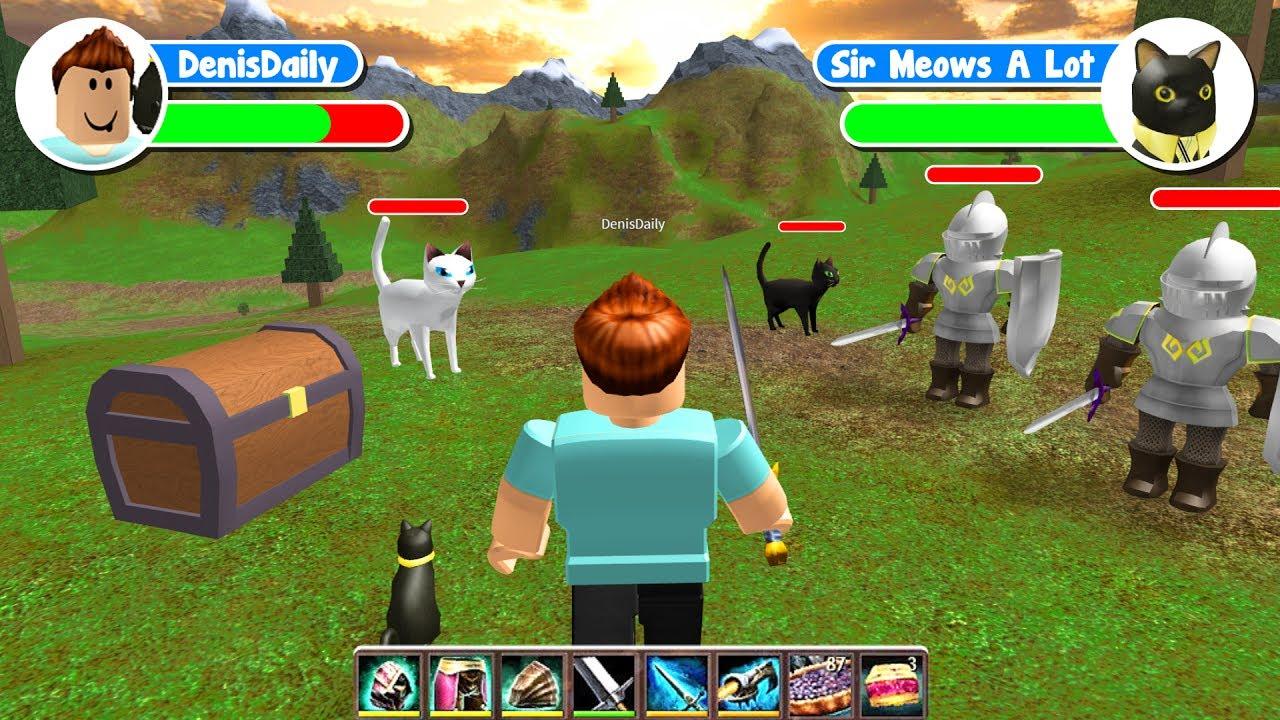 Motivos Por Los Que Roblox Puede Ser El Nuevo Minecraft 3djuegos