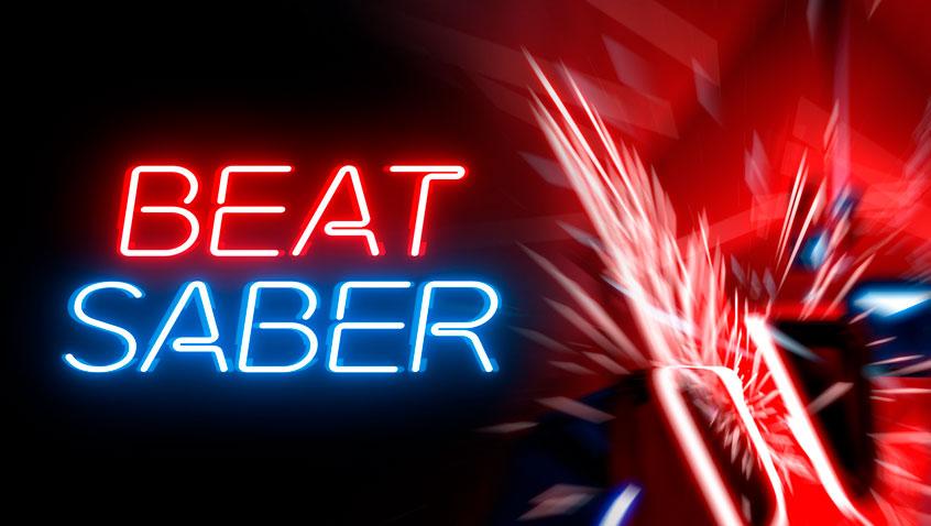 Facebook compró a los dueños del popular juego de VR Beat Saber