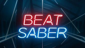 El enérgico Beat Saber ya ha vendido más de un millón de unidades